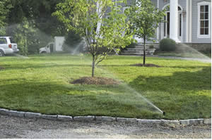 Maintence Plans, Scheduled Maintenance and Certified Backflow Testing - Lawnco-Louisville